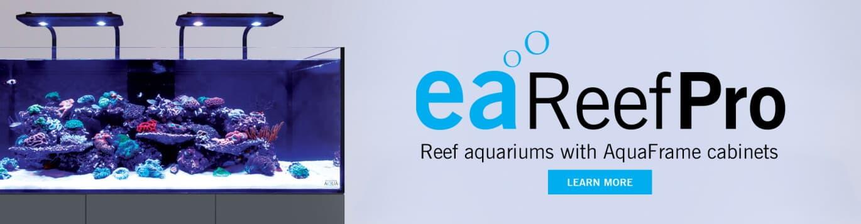 Evolution Aqua ReefPRO Range
